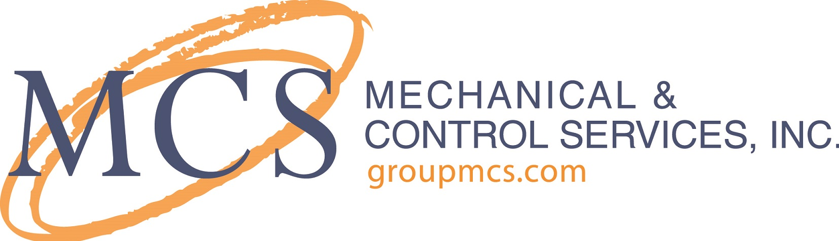 Mechanical & Control Services