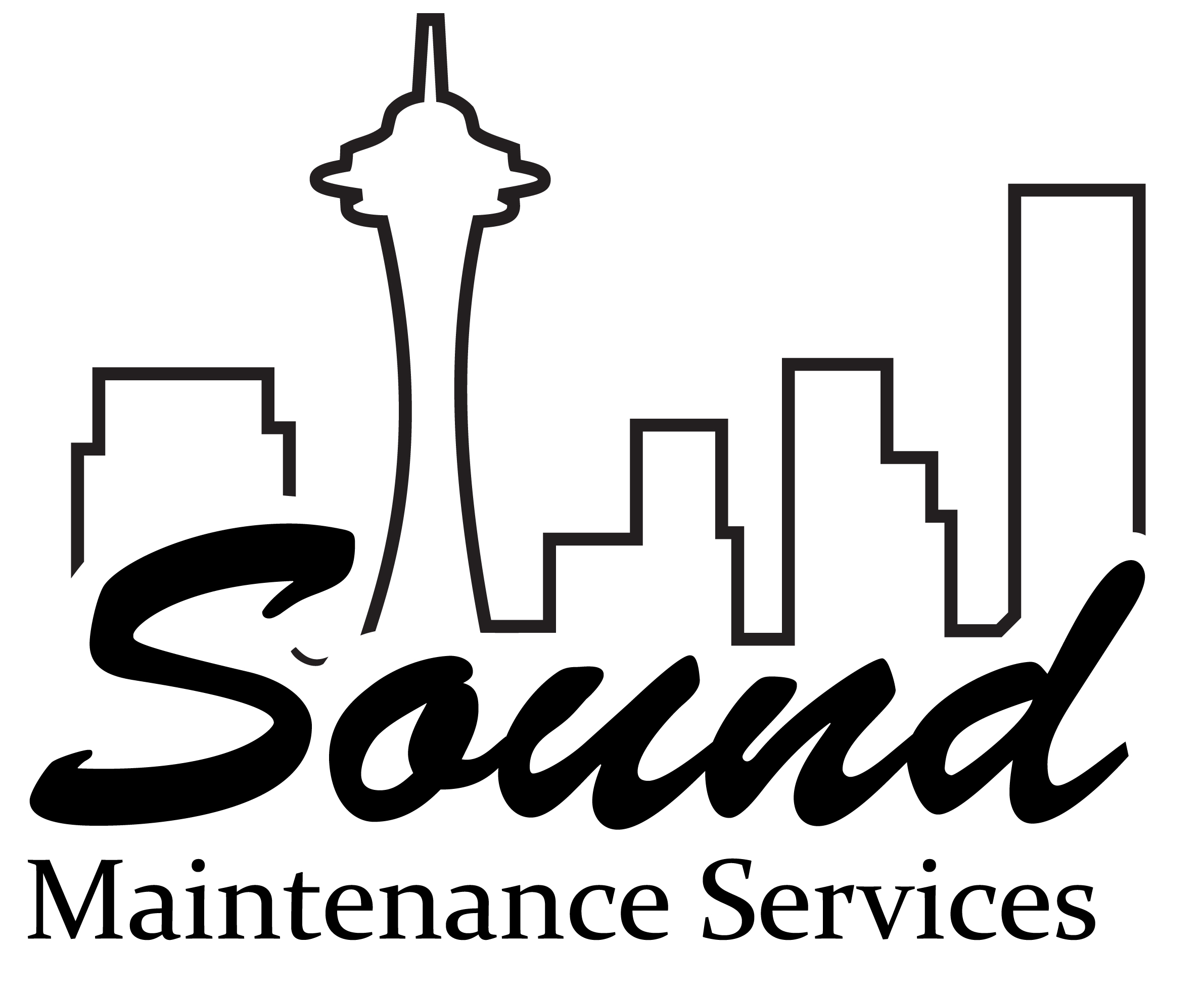 Sound Maintenance Services
