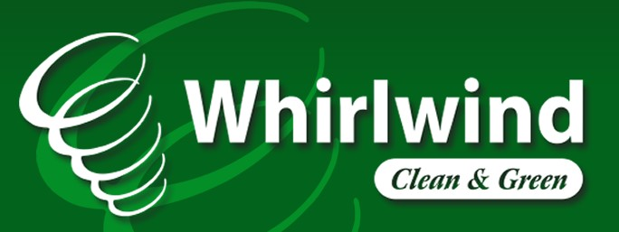 Whirlwind Clean & Green