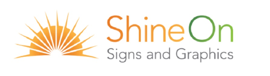 Shine On Signs & Graphics